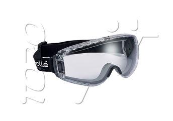 6061378e0213d8 Bollé, marque de lunettes et protections Airsoft et Paintball - page ...