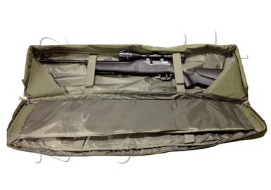 1cfe25917a Sac lanceur GG DELUXE 107 OLIVE   TORO DISTRIBUTION