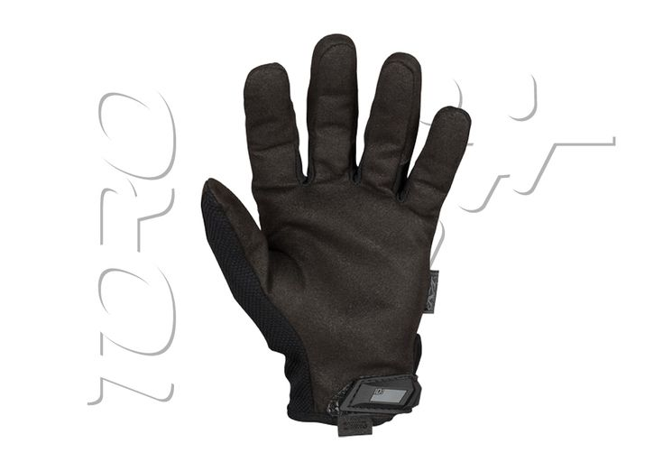 GANTS MECHANIX ORIGINAL FOLIAGE