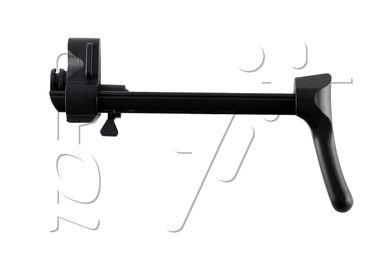 Crosse coulissante MP5 HK TIPPMANN 98 BT4 | TORO DISTRIBUTION